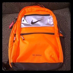 Nike Paul George x Nasa Backpack